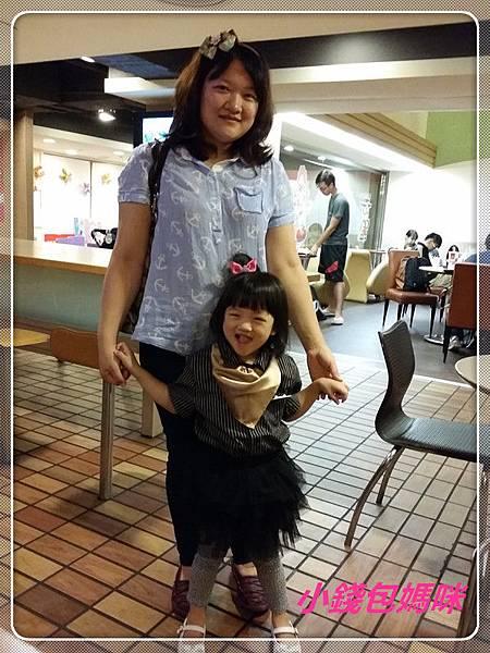 2014-10-19 11.14.21_副本.jpg