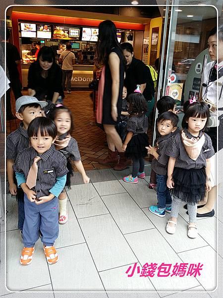 2014-10-19 11.45.44_副本.jpg