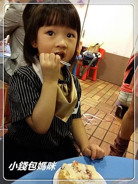 2014-10-19 13.15.07_副本.jpg