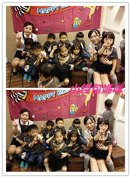 2014-10-19 13.26.38_副本.jpg