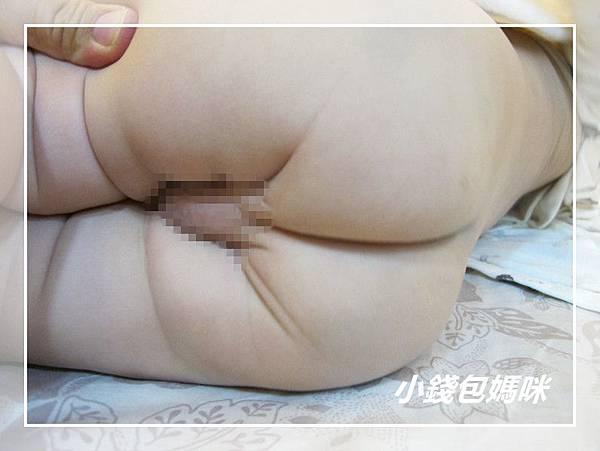 IMG_2888_副本.jpg