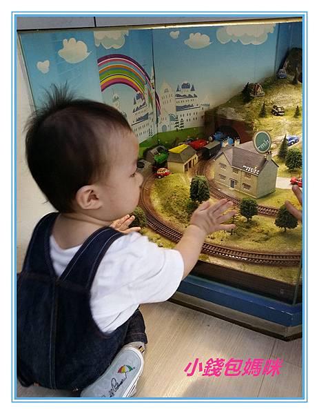 2014-11-07 11.13.59_副本.jpg