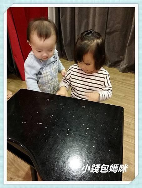 2014-11-04 12.43.59_副本.jpg