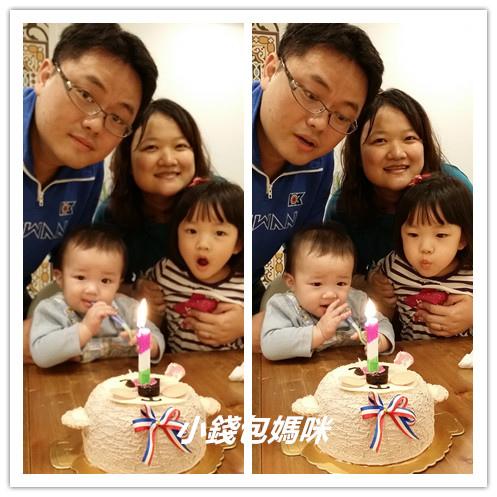 2014-11-04 14.08.03_副本.jpg