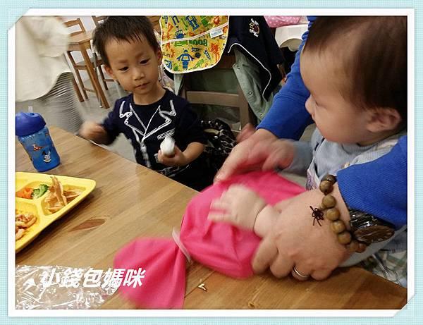 2014-11-04 14.14.08_副本.jpg