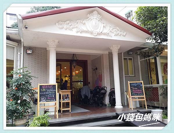 2014-11-03 12.05.41_副本.jpg