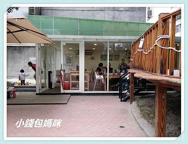 2014-11-03 12.05.47_副本.jpg