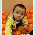 2014-11-03 14.12.49_副本.jpg
