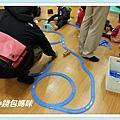 2014-11-03 13.20.12_副本.jpg