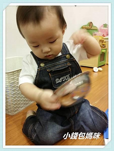 2014-11-03 13.22.18_副本.jpg