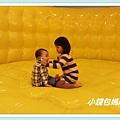 2014-11-13 10.43.21_副本.jpg