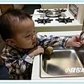 2014-11-13 11.11.22-1_副本.jpg