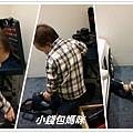 2014-11-13 11.15.25_副本.jpg