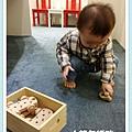 2014-11-13 11.20.17_副本.jpg