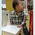 2014-11-13 11.59.19_副本.jpg