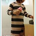 2014-11-13 12.15.37_副本.jpg