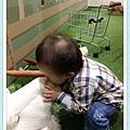 2014-11-13 11.36.16_副本.jpg