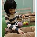 2014-11-13 11.48.49_副本.jpg