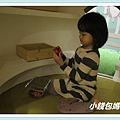 IMG_3060_副本.jpg