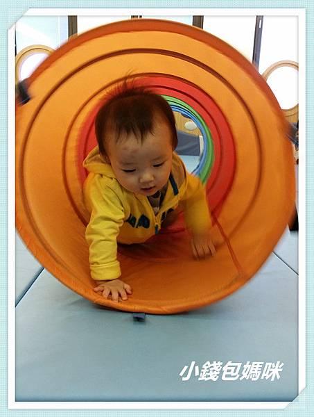 2014-11-28 14.36.16_副本.jpg