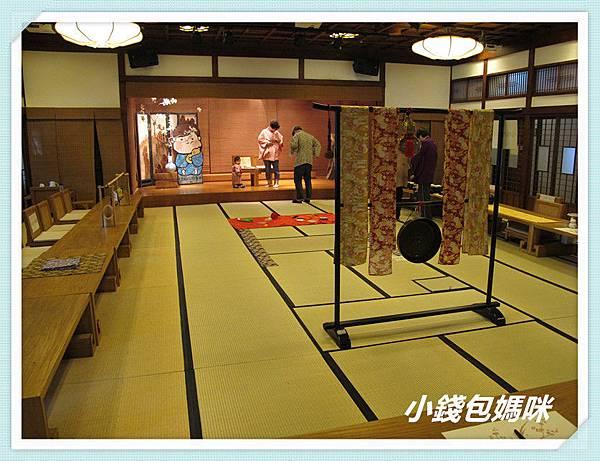 IMG_3174_副本.jpg