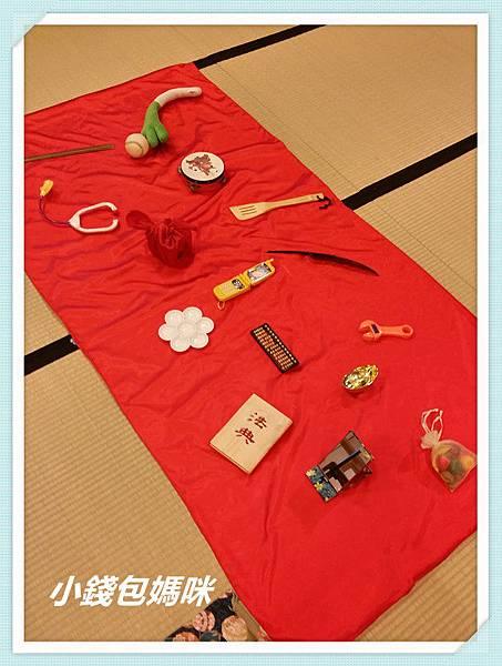 2014-11-18 11.09.00_副本.jpg