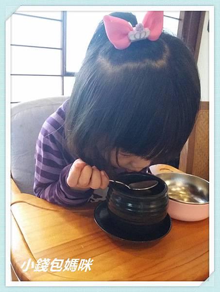 2014-11-18 12.02.30_副本.jpg