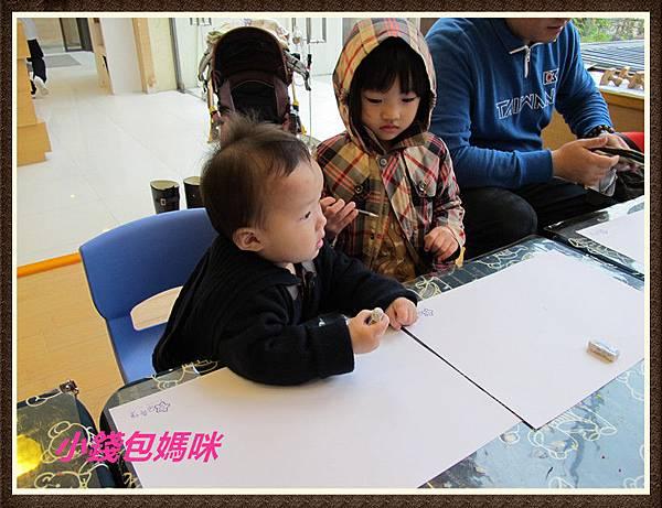 IMG_3533_副本.jpg