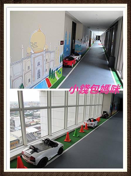 IMG_3586_副本.jpg