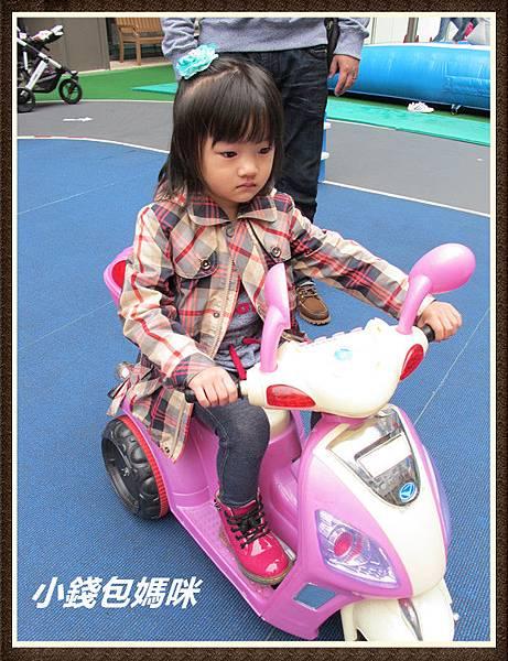 IMG_3652_副本.jpg