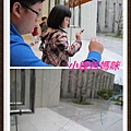 IMG_3554_副本.jpg