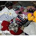 2014-12-03 22.50.33_副本.jpg