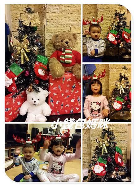 2014-12-24 18.21.18_副本.jpg