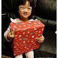 2014-12-25 09.48.25_副本.jpg