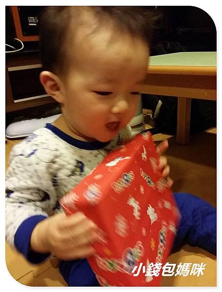 2014-12-25 09.51.54_副本.jpg