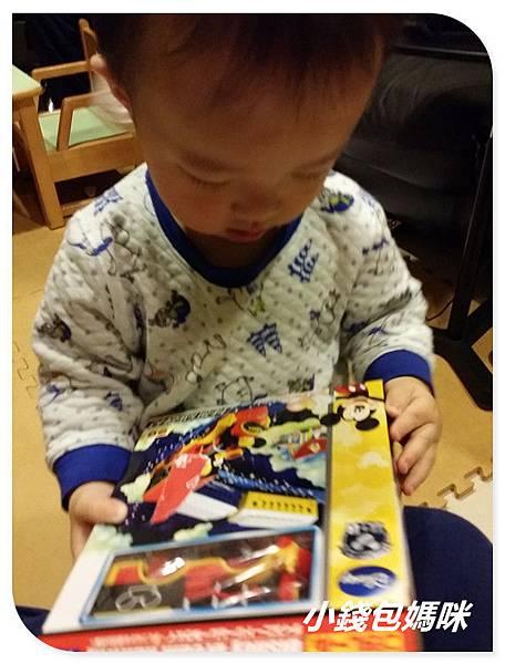 2014-12-25 09.53.53_副本.jpg