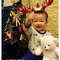 2014-12-25 20.11.49_副本.jpg
