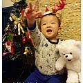 2014-12-25 20.11.44-2_副本.jpg