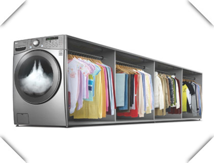 washing-machine_feature1_400x300.jpg