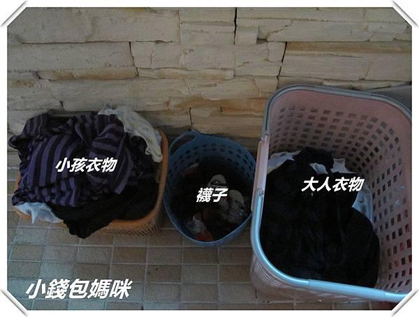 IMG_4321_副本.jpg