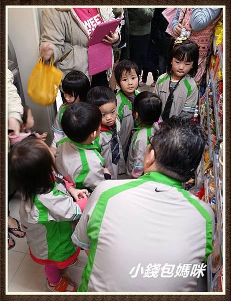 2015-01-10 16.35.45_副本.jpg