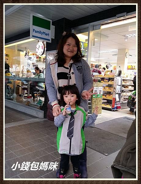 2015-01-10 16.57.21_副本.jpg