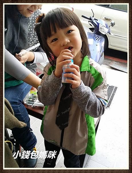 2015-01-10 16.57.03_副本.jpg