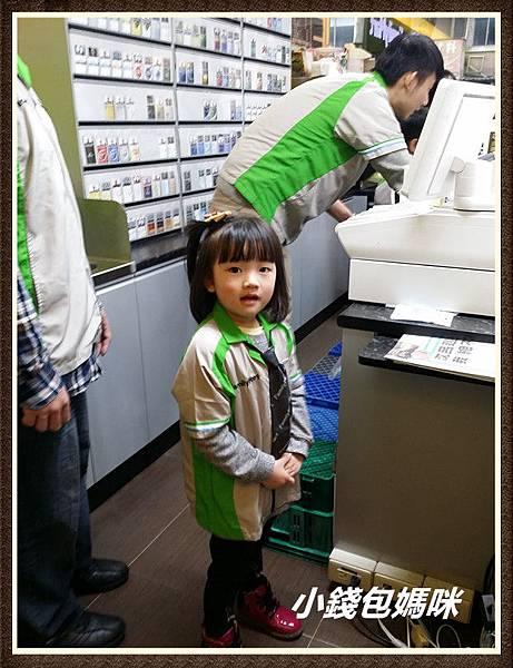2015-01-10 17.01.50_副本.jpg