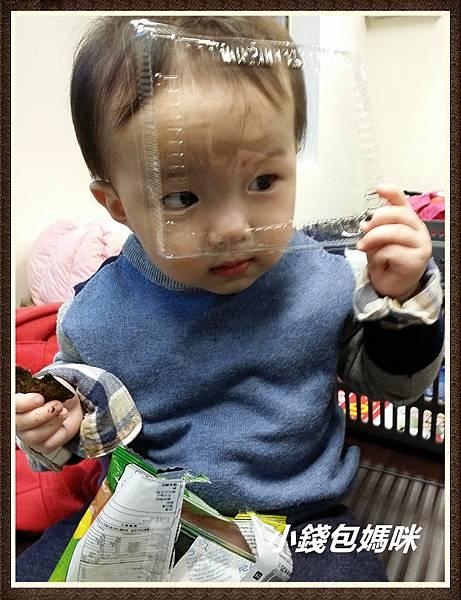 2015-01-10 17.23.14_副本.jpg