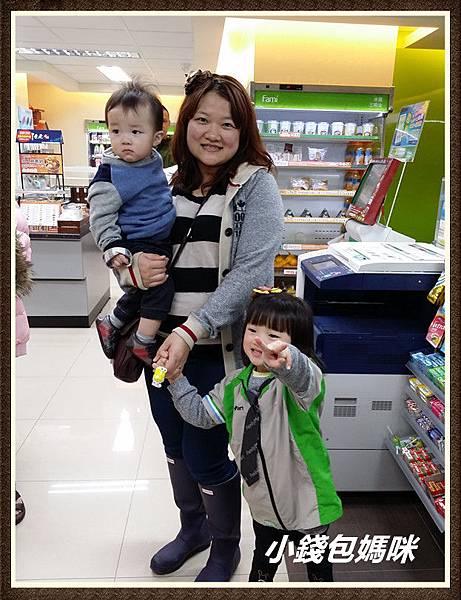 2015-01-10 17.33.03_副本.jpg