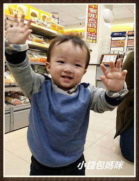 2015-01-10 17.33.39_副本.jpg
