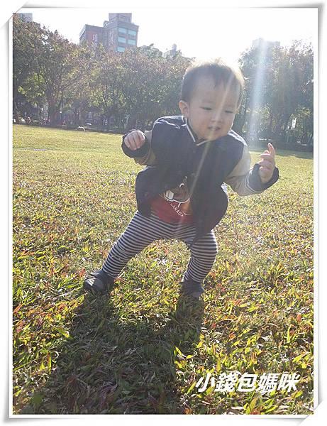 2015-01-13 15.08.53_副本.jpg