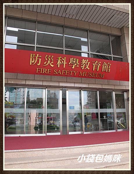 IMG_4975_副本.jpg