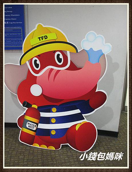 IMG_5005_副本.jpg